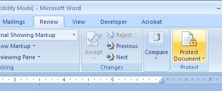 wordmodification4